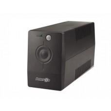 UPS Power On AP-720 720VA